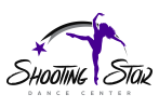 Shooting Star Dance Center
