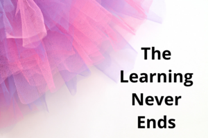 The_Learning_Never_Ends