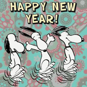 225927-Dancing-Happy-New-Year-Snoopy